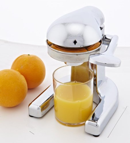 Purchase Compact juicer