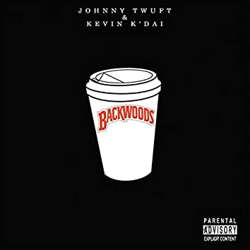 Backwood Guts & Coffee Cups