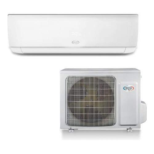 ARGO Ecolight 12000 Climatizzatore split system Bianco