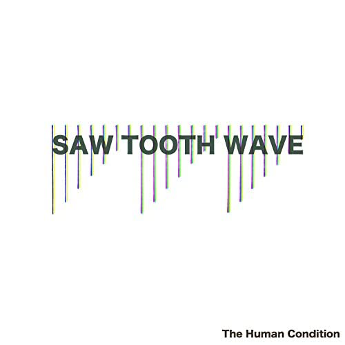 Saw Tooth Wave