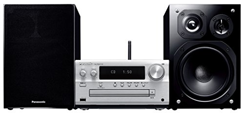 Panasonic(パナソニック)『SC-PMX150』