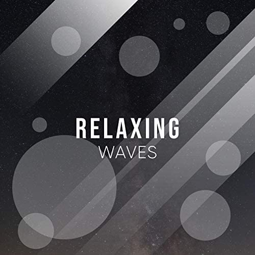 Study Music Therapy & White Noise Meditation