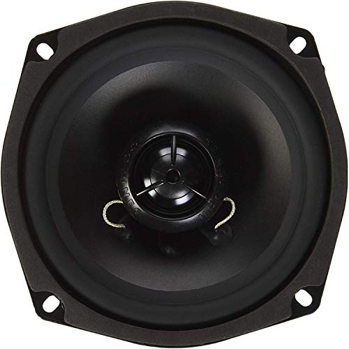 10 best harley radio speakers for touring for 2021
