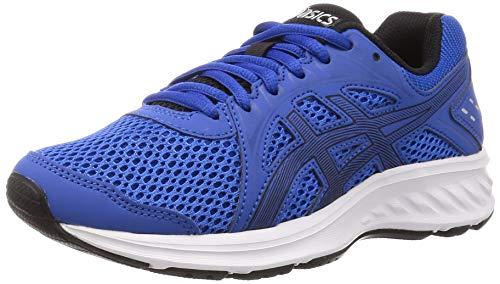 Asics Jolt 2, Zapatillas de Running Hombre, Bleu Foncã Bleu Foncã, 40 EU