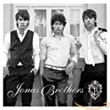 Jonas Brothers von Jonas Brothers