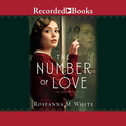 The Number of Love cover art