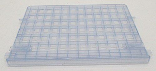 Dometic – Rejilla completa de plástico para frigorífico Dometic