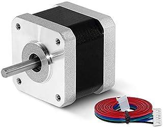 Stepper motor for 3D Printer