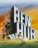 Ben HUR – Film Poster Plakat Drucken Bild – 43.2 x