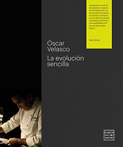 La Evolución sencilla (Grandes restaurantes)