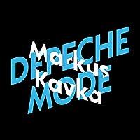 Markus Kavka über Depeche Mode Hörbuch