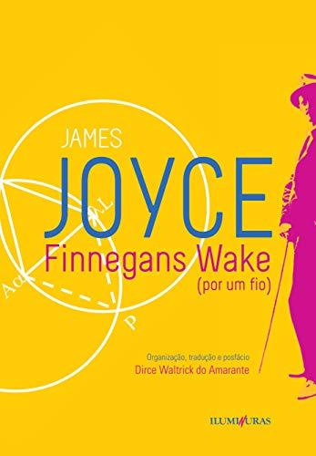 Finnegans Wake (por um fio)