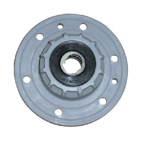 Porta rodamientos lavadora Otsein LTC1066 OHFT6609 46002361