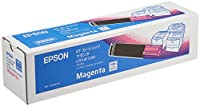 EPSON ETカートリッジ LPCA4ETC4M マゼンダ 1,500ページ LP-A500/A500F/V500用
