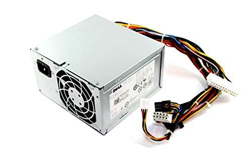Dell PowerEdge T300 490W Power Supply Unit 0DU643 DU643