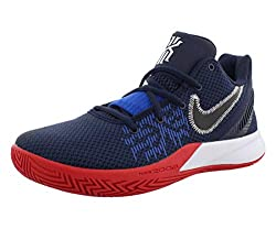 The 10 Best Basketball Shoes for Narrow Feet 1