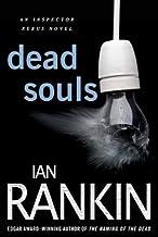 Dead Souls: An Inspector Rebus Novel (Inspector Rebus series Book 10)