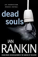 Best ian rankin dead souls Reviews