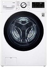 LG Washing Machine Front Load 14 Kg Washing Capacity