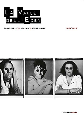 LA VALLE DELL'EDEN N.33 (LA VALLE DELL'EDEN) (Italian Edition)