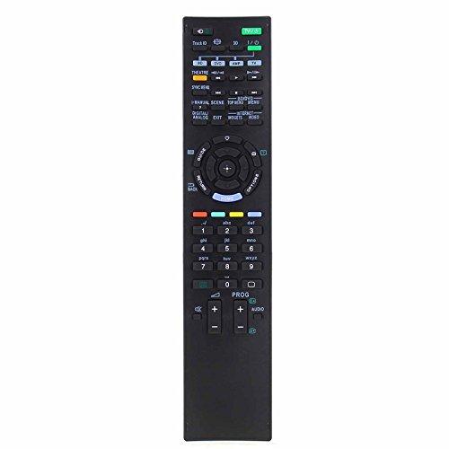 Ersatz Fernbedienung für Sony RM-ED030 Fernseher TV Remote Control/Neu