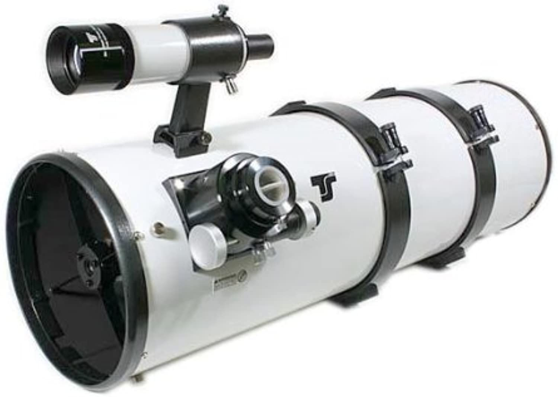 TS-Optics 8 B007CESVN0 B007CESVN0 B007CESVN0   Shop  3622dd
