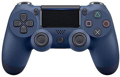 Playstation 4 Chedraui marca