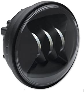 J.W. Speaker 0545731 Sae/Ece Right Hand Turn Led Fog Light