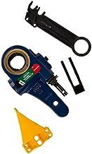 Stemco MK42100S Slack Adjuster