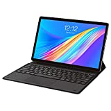 10.1 Android 10 Tablet SC9863A Octa Core 4G Network Tablets PC...