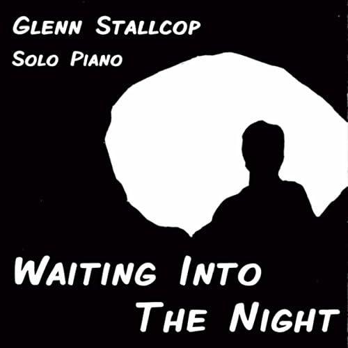 Glenn Stallcop