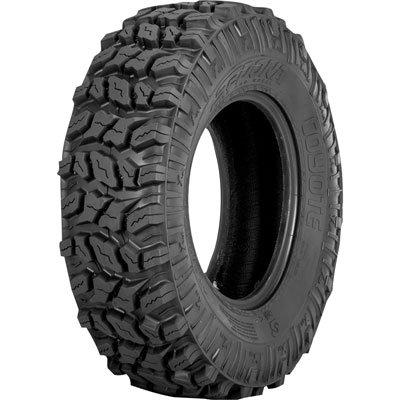 Sedona Coyote Tire 27x9-12 for Polaris RANGER 900 XP 2013-2018