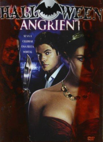 Abril sangriento [DVD]