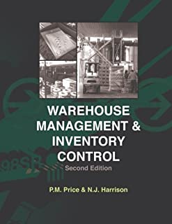 Warehouse Management System In India