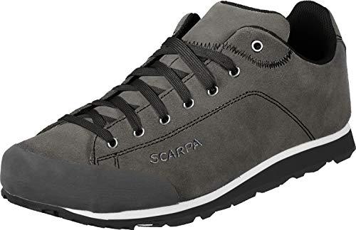 Scarpa Margarita Nubuk GTX Schuhe Sneaker Freizeitschuhe Sportschuhe