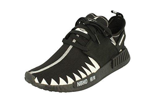 adidas Originals NMD_R1_Pk_NBHD - Zapatillas deportivas para hombre