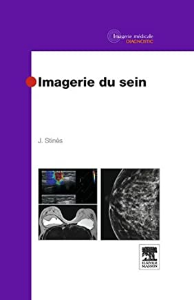Imagerie du sein (French Edition)