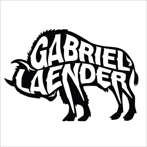 Gabriel Laender