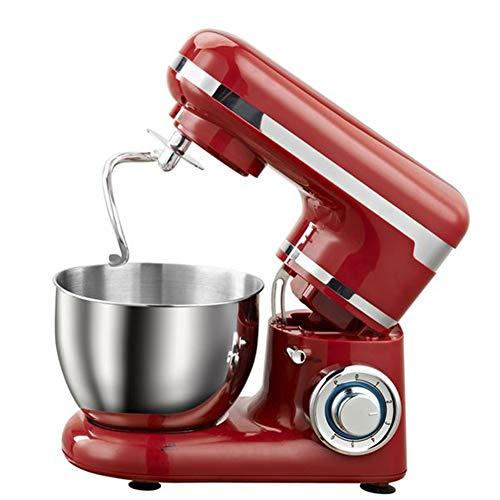 Robots de cocina y minipicadoras marca YAR-SHAVER