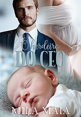 O herdeiro do CEO