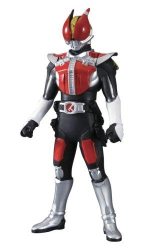 Legend Rider Series 05 Kamen Rider Den-O