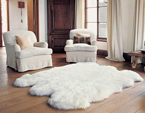 tapis peau achat vente de tapis pas cher