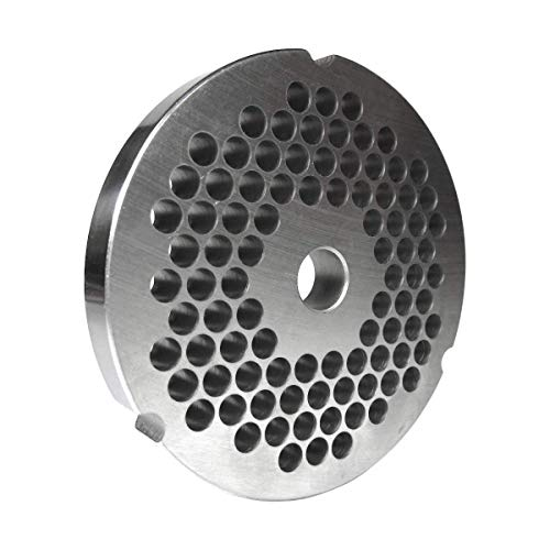 biro grinder - 4