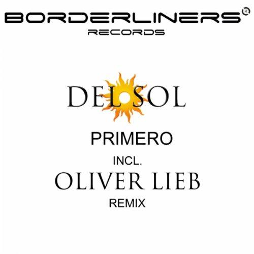 Primero (Oliver Lieb Remix)