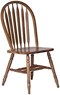 Best liberty windsor chairs Reviews