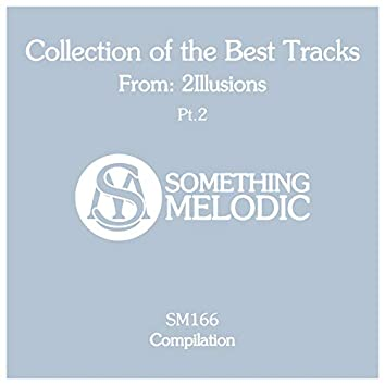 Collection of the Best Tracks From: 2Illusions, Pt. 2