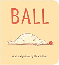 Best funny children's book about balls Reviews