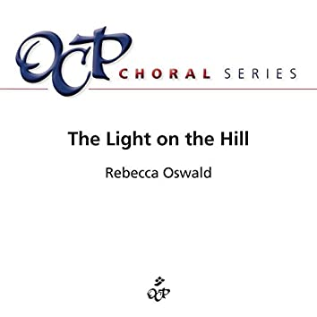 The Light on the Hill