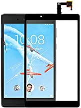 JOEMEL Mobile Phone Replacement Parts Touch Panel for Lenovo Tab E8 8 inch TB-8304F1 TB-8304F TB-8304 (Black) Flex Cable (...