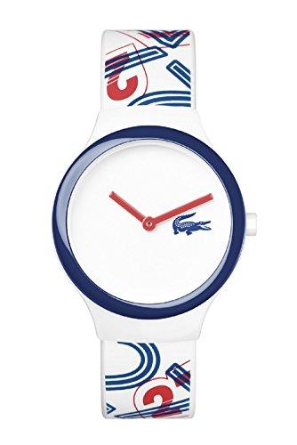 LACOSTE GOA relojes unisex 2020125